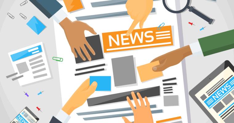 Dezvoltarea platformei Newspack de catre Automattic/.Wordpress