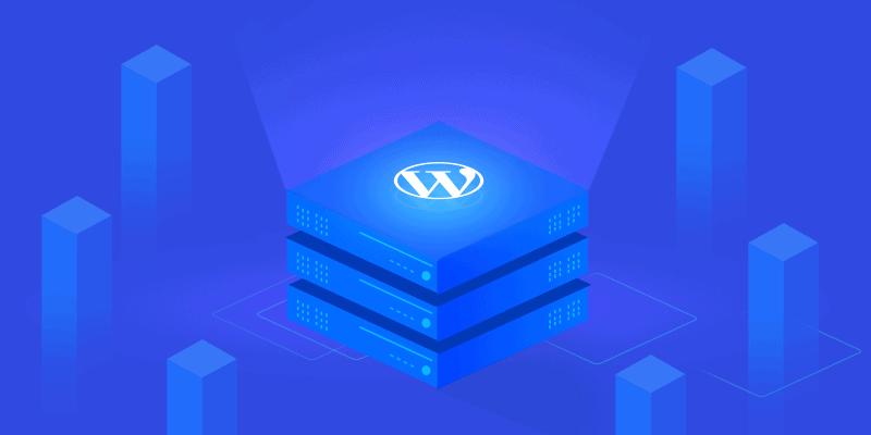 Administrare & Mentenanta Wordpress
